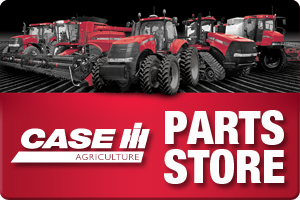 Case IH Agriculture Parts Store Photo