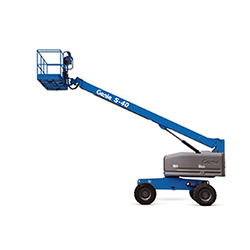Genie-S-40-4WD-Boom-Lift-1