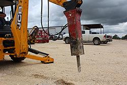 rental breakhammer thumbnail