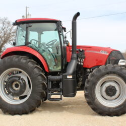 CASE IH Farmall 140A Tractor for sale at Hendershot Equipment in Decatur & Stephenville, near Fort Worth, TX