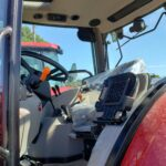 CASE IH Farmall 65A for sale at Hendershot Equipment in Stephenville, Texas. near Bowie, Weatherford, Burleson, Fort Worth and Granbury, Texas.