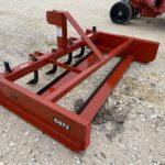 Rhino Ag GS72 Grading Scraper for sale at Hendershot Equipment in Decatur & Stephenville, near Fort Worth, TX