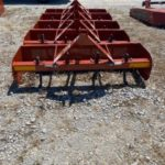 Rhino Ag CBX60 Compact Box Blade for sale at Hendershot Equipment in Decatur & Stephenville, near Fort worth, TX