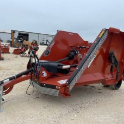 Rhino Ag 3150 Flex-Wing Cutter for sale at Hendershot Equipment in Decatur & Stephenville, TX near Fort Worth, TX.