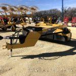 Vermeer TM810 Trail Mower for sale at Hendershot Equipment in Stephenville & Decatur, near Fort Worth, TX
