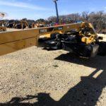 Vermeer TM1210 Trail Mower for sale at Hendershot Equipment in Stephenville& Decatur, near Fort Worth, TX