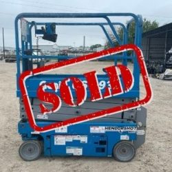 sold 2