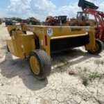 Pre-owned Vermeer TM810 for sale at Hendershot Equipment in Stephenville & Decatur, near Fort Worth, TX. See more used equipment for sale.