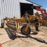Pre-owned Vermeer R2300 for sale at Hendershot Equipment in Stephenville & Decatur, near Fort Worth, TX. See more used equipment for sale.